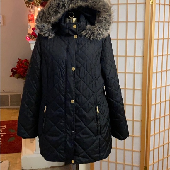 London Fog Jackets & Blazers - London Fog coat